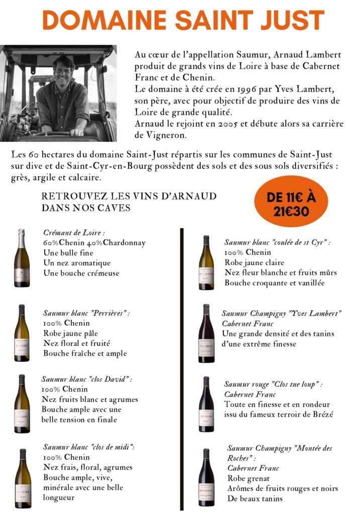 https://www.marcheauxvins.net/wp-content/uploads/2020/04/Arnaud-Lambert_page-0001-725x1024.jpg