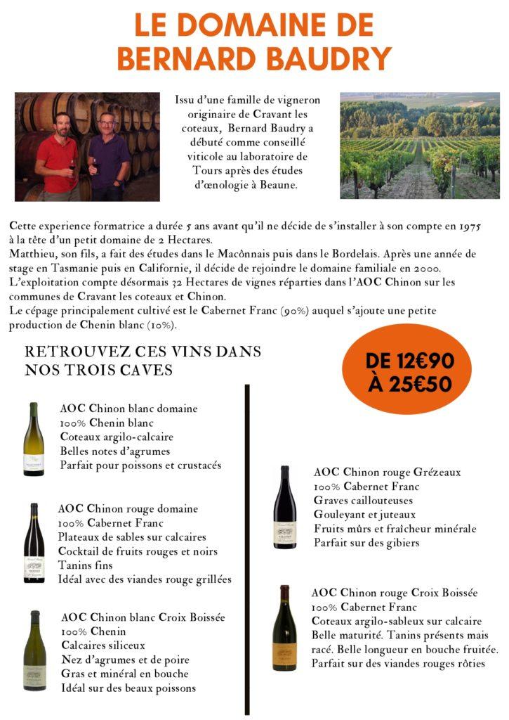 https://www.marcheauxvins.net/wp-content/uploads/2020/04/Focus-vigneron-Baudry_page-0001-725x1024.jpg