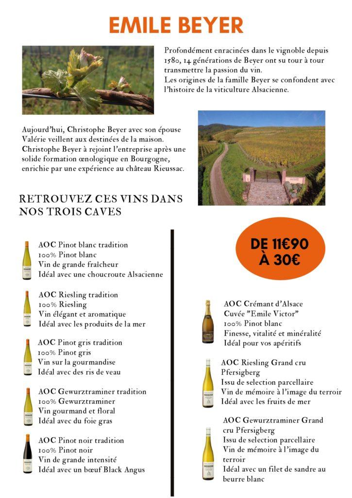 https://www.marcheauxvins.net/wp-content/uploads/2020/04/Focus-vigneron-beyer_page-0001-725x1024.jpg