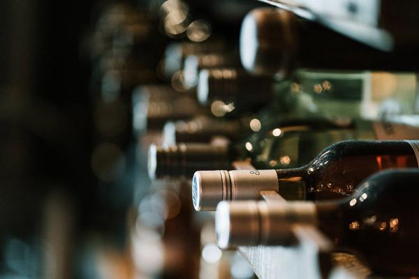 bouteilles-caves