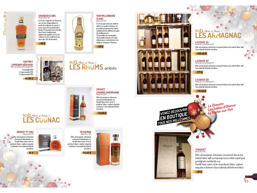 https://www.marcheauxvins.net/wp-content/uploads/2020/04/rhums-ambres-cognac-armagnac-1024x768.jpg