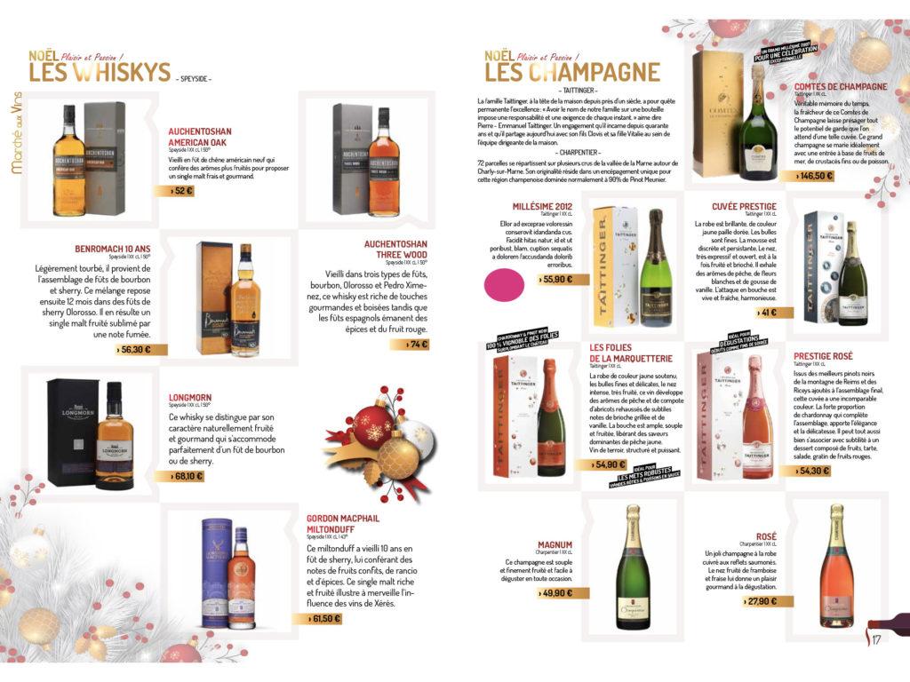 https://www.marcheauxvins.net/wp-content/uploads/2020/04/whiskys-champagne8-1024x768.jpg