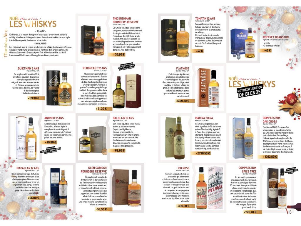 https://www.marcheauxvins.net/wp-content/uploads/2020/04/whiskys7-1024x768.jpg