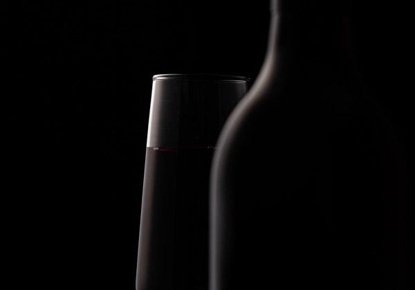 bouteille-verre-de-vin