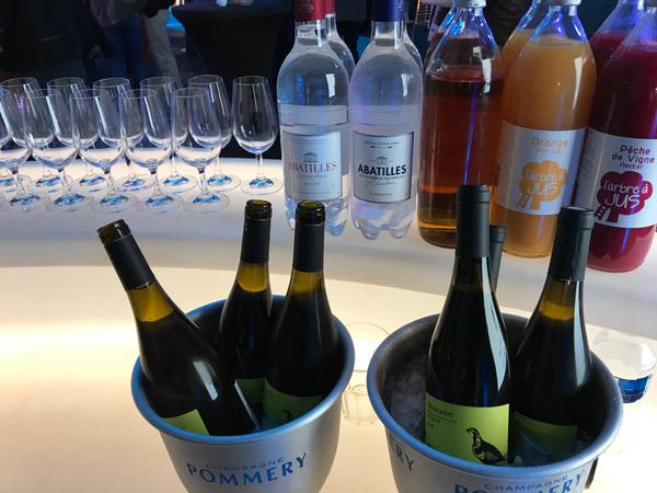 bouteilles-vins-soiree
