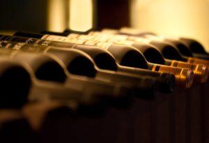 cours vins la roche sur yon