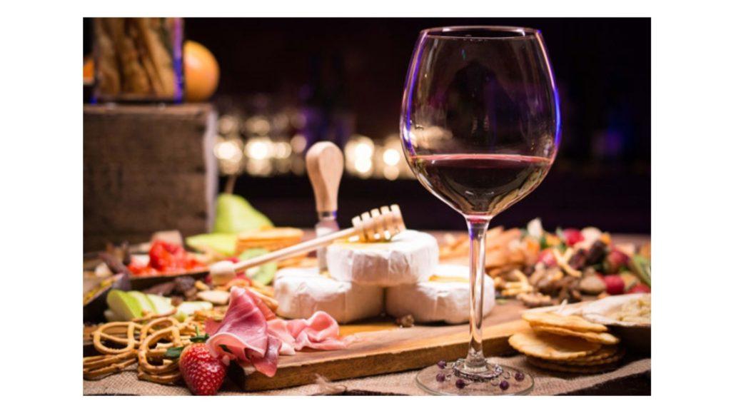 Ecole du Vin - Cours de dégustations