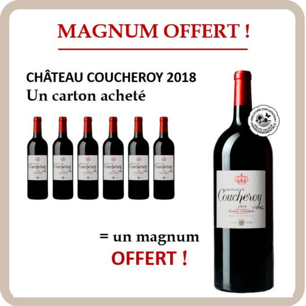 Vin Lurton en Vendée