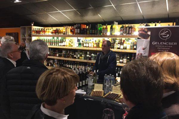 epicurienne-marche-aux-vins-producteur